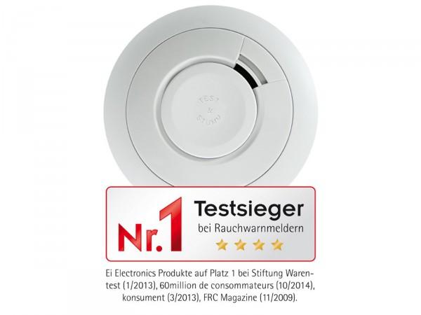 Rauchmelder Ei Electronics Ei650