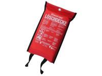 Löschdecke No Fire 1600x1800