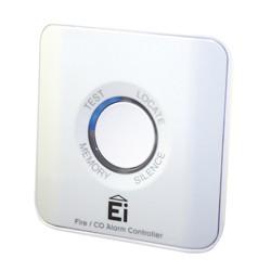Funk-Controller Ei Electronics Ei450