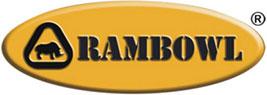 Rambowl®