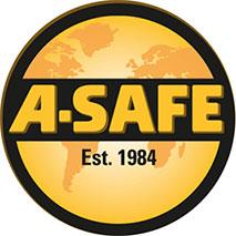 A - Safe