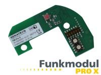 Funkmodul Hekatron Pro X ® für Genius PLUS X