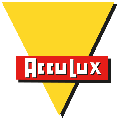 Acculux - Witte + Sutor GmbH