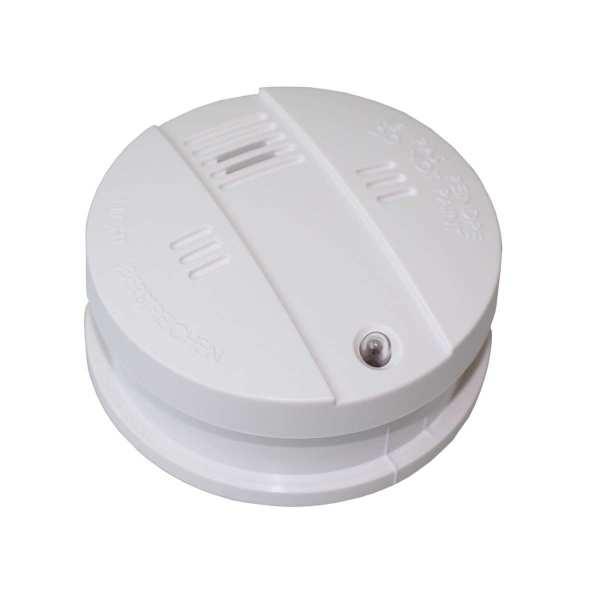 230 V Rauchmelder FlammEXprofi K-SD3AC