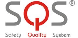SQS günstig kaufen