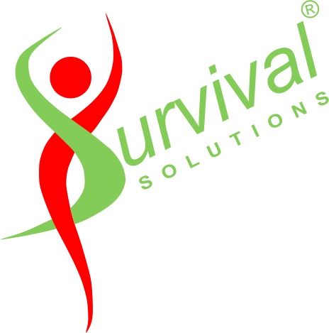Survival Solutions®