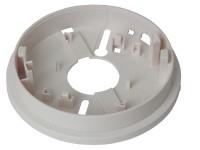 K-Aufputzdose FlammEx 20 mm