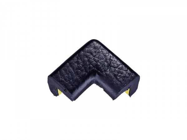 Schutzecke für Schutzprofil Knuffi® Typ E -2D