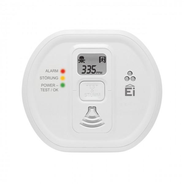 CO-Melder Ei Electronics 208D