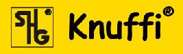 Knuffi®