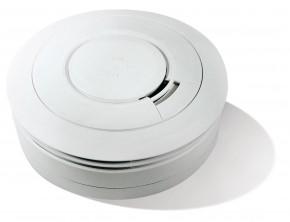 Rauchmelder EI Electronics 650C