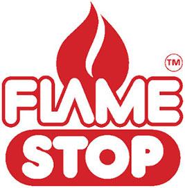 FlameStop