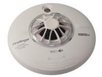 Hitzewarnmelder FireAngel HT-630-EU