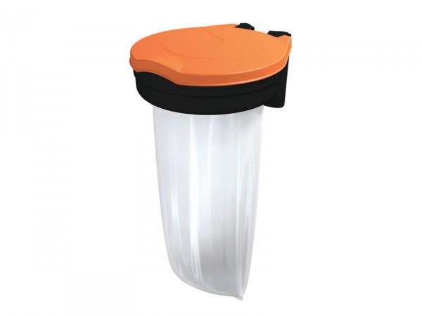 Skipper™ Abfallbehälter
