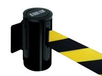 Gurtkassette für Wandmontage RS-Guidesystems GLW 25/45
