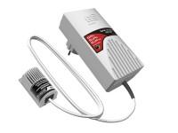 Gasmelder Schabus GX-B2 mit ext. Sensor