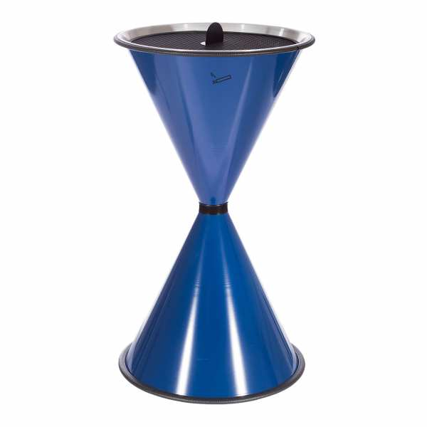 Standascher TKG Diabolo Light