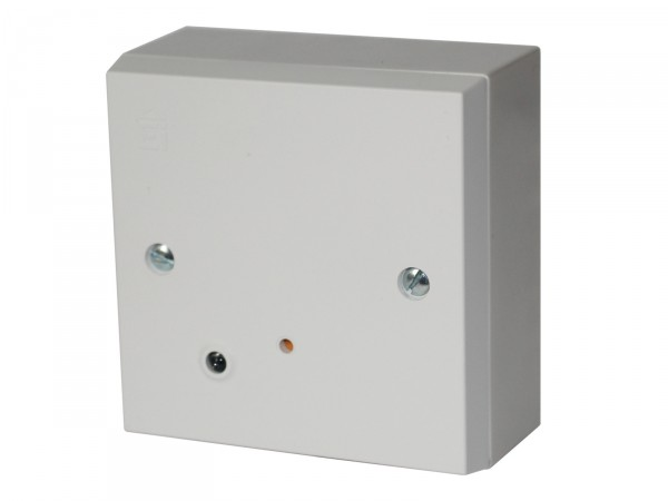 Koppelmodul Ei Electronics Ei413