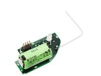 Funkmodul Ei Electronics Ei600MRF