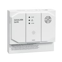 Gasmelder Indexa GA 90 12 Volt