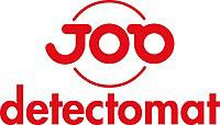 Detectomat Living GmbH