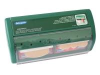 Pflasterspender Salvequick® mit 2 Pflastersets