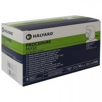 OP-Maske HALYARD 47090 weiß 50 Stk. VPE