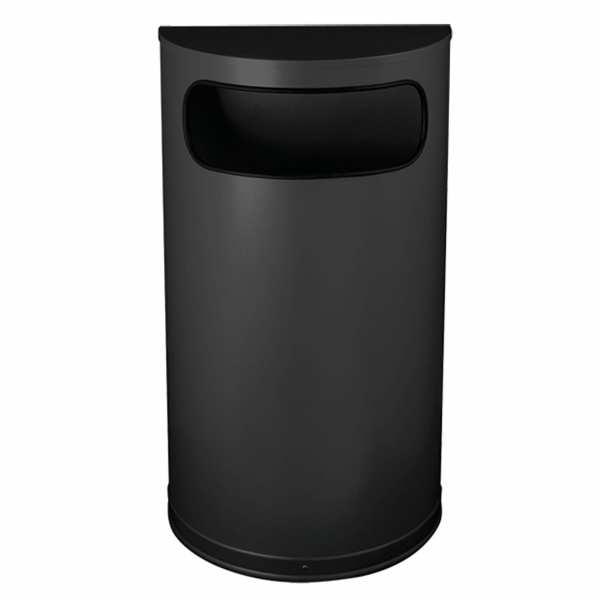 Abfallbehälter TKG Venezia