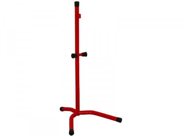 Feuerlöscher-Designständer für 1 Feuerlöscher