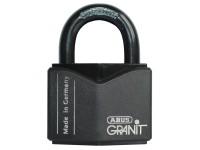 Vorhangschloss ABUS Granit 37/55