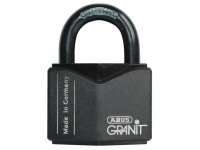 ABUS Granit 37/55 Vorhängeschloss