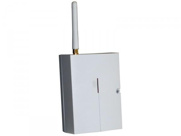 FireAngel GSM Wählgerät W2-GSM-630 für W2 Funknetzwerk