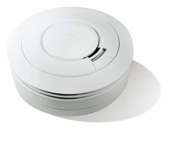 Rauchmelder Ei Electronics Ei605C-D