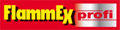 FlammEXprofi