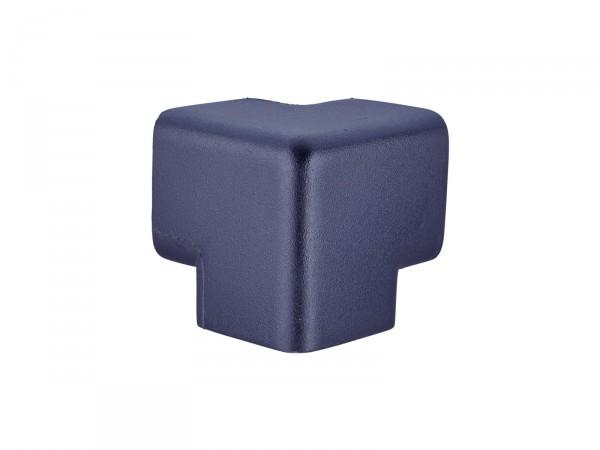Schutzecke für Schutzprofil Knuffi® Typ H -3D