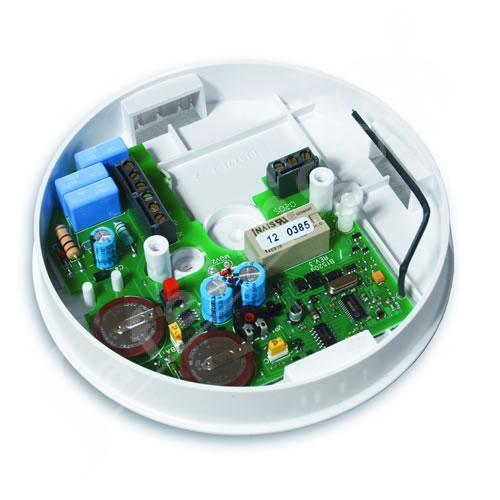 Funk-Relaisausgangsmodul EI Electronics EI428-D