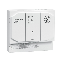 Gasmelder Indexa GA 90 230 Volt