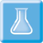 Beständigkeit gegen Lösungsmittel und Chemikalien