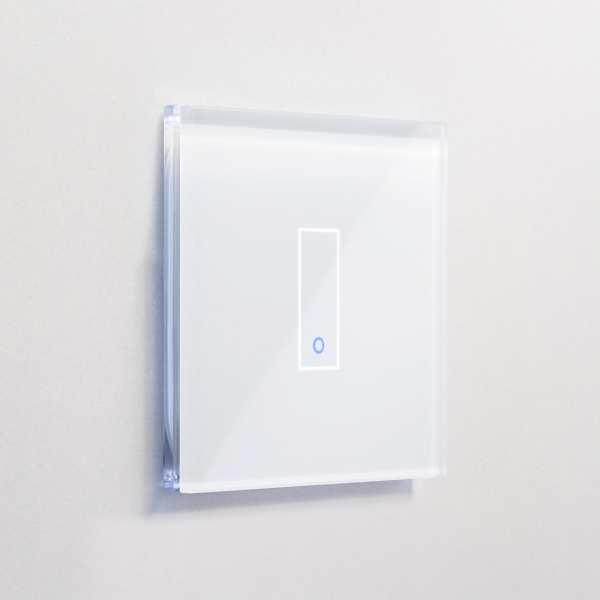 iotty Smart Switch Design-Schalter