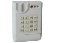 Indexa Telefonwählgerät AW04 PSTN