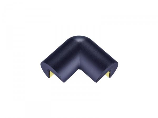 Schutzecke für Schutzprofil Knuffi® Typ A - 2D